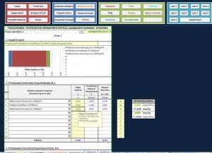 win2.gr - Excel ΚΕΝΑΚ - Υπολογισμός U Αδιαφανούς Δομικού Στοιχείου