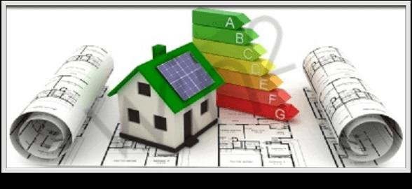 Πιστοποιητικά Ενεργειακής Απόδοσης (ΠΕΑ)
