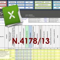 1ο Στιγμιότυπο Excel 4178 του 13